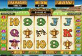 Derby-Dollars-Slots-2