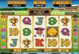 Derby-Dollars-Slots-3