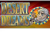 Desert-Dreams-Slots-1