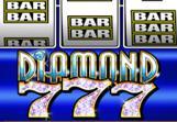 Diamond-7s-Slots-1