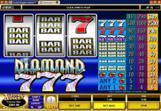 Diamond-7s-Slots-2