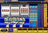 Diamond-7s-Slots-3