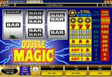 Double-Magic-Slots-2