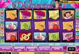 Dr-Lovemore-Slots-2