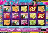 Dr-Lovemore-Slots-3