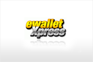 EWalletExpress