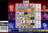 Elvis-Multi-Strike-Slots-3