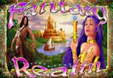 Fantasy-Realm-Slots-1
