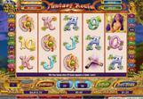 Fantasy-Realm-Slots-2