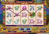 Fantasy-Realm-Slots-3