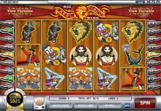 Five-Reel-Circus-Slots-3