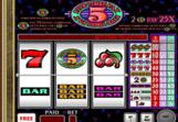 Five-Times-Pay-Slots-2