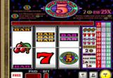 Five-Times-Pay-Slots-3