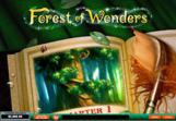 Forest-of-Wonders-Slots-1
