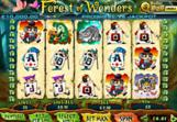 Forest-of-Wonders-Slots-2