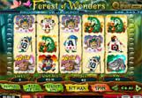 Forest-of-Wonders-Slots-3