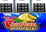 Fortune-Cookie-Slots-1