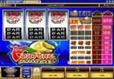 Fortune-Cookie-Slots-2