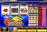 Fortune-Cookie-Slots-3