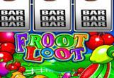 Froot-Loot-Slots-1