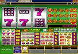 Fruit-Fiesta-3-reel-Slots-2