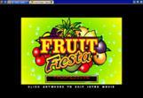 Fruit-Fiesta-5-Reel-Slots-1