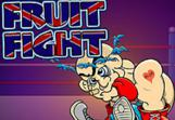 Fruit-Fight-$0.50-Slots-1