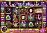 Future-Fortunes-Slots-2