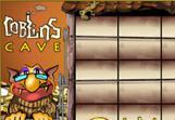 Goblins-Cave-Slots-1