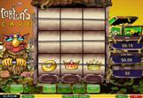Goblins-Cave-Slots-2