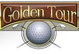 Golden-Tour-Slots-1