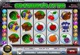 Grandmas-Attic-Slots-2