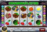 Grandmas-Attic-Slots-3