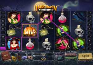 Halloween_Fortune_slot