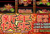 Happy-New-Year-Slots-1_0