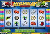 Highway-Kings-Slots-2