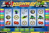 Highway-Kings-Slots-3