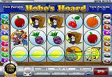 Hobos-Hoard-Slots-3
