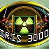 IRIS3000 Slots