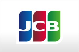 Japanese Credit Bureau
