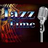 Jazz Time Slots