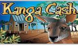 Kanga-Cash-Slots-1