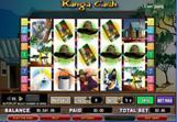 Kanga-Cash-Slots-2