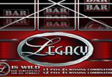 Legacy-Slots-1
