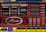 Legacy-Slots-2