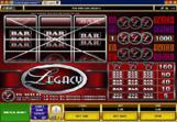 Legacy-Slots-3