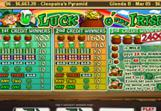 Luck-O-the-Irish-Slots-1