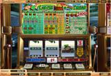 Luck-O-the-Irish-Slots-2