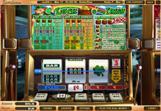 Luck-O-the-Irish-Slots-3
