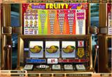 Lucky-Fruity-7s-Slots-2